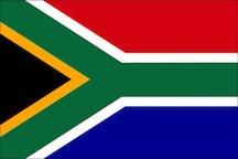 south-africa-flag1.jpg