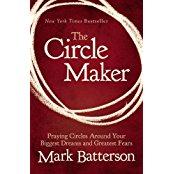 circle-maker